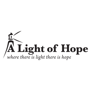 A Light of Hope