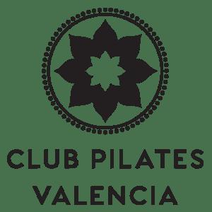 Club Pilates Valencia