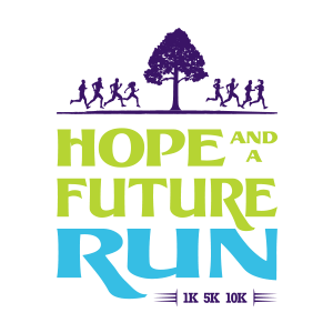 Hope and a Future Run