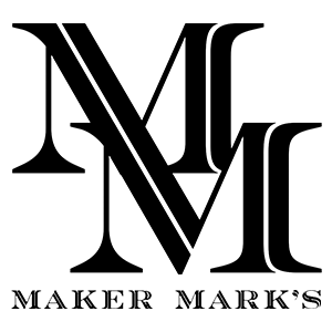 Maker Mark's
