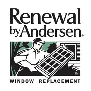 Renewal by Adnersen