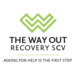 The Way Out Recovery SCV