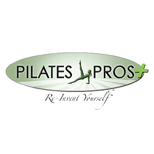 Pilates Pros Plus