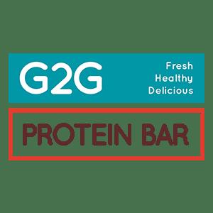 G2G Bar