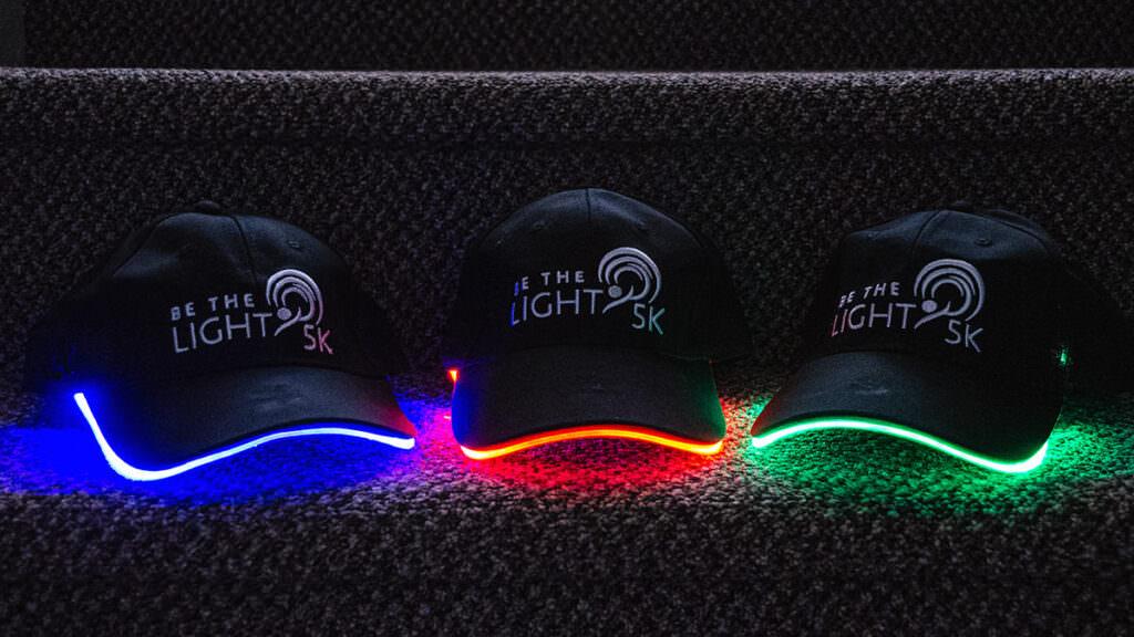 2021 Light Hats